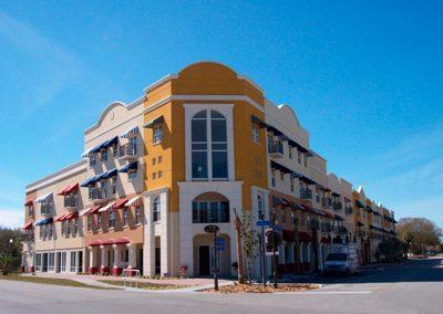 Oldsmar Galleria – Oldsmar, Florida