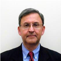 Francisco Semsch, AIA, NCARB, CGC